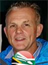 David Bellairs