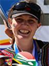 Julie Hendricks