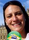 Marina Lorenzi de Araújo