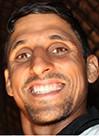 Rodrigo Joao