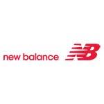 newbalance_v2
