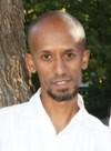 Thaabiet Salaam