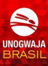 Unogwaja Brasil